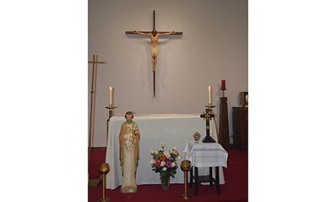 Feast-of-St.-Joseph-4