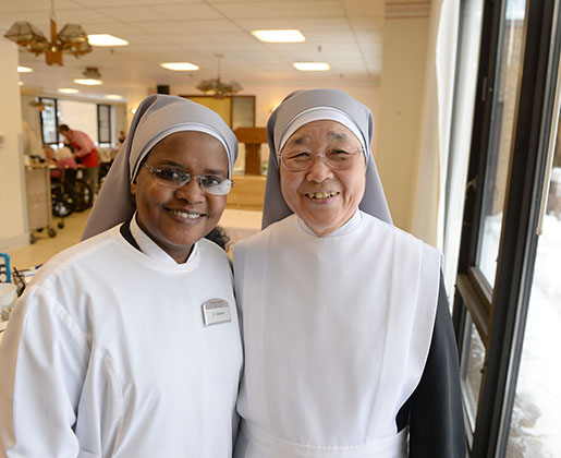 Little-Sisters-of-Poor_MALTA_Anointing-of-Sick_JHW__023