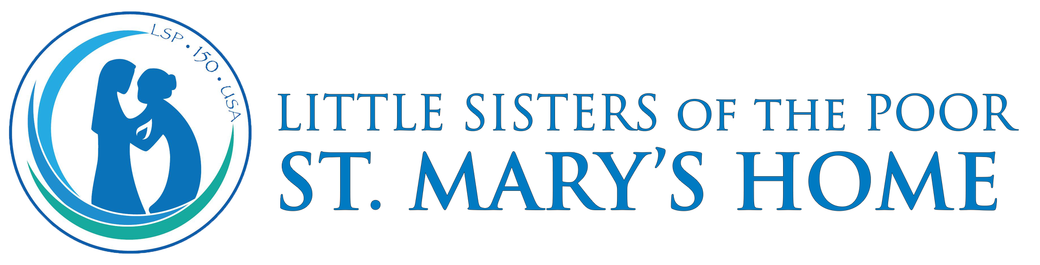 Little Sisters of the Poor Chicago
